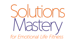 Solutions Mastery