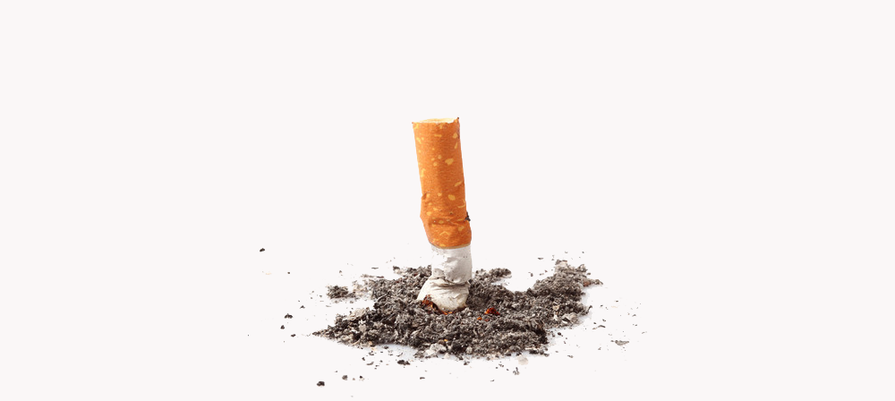 How To Quit Smoking Right Now