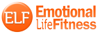 EmotionalLifeFitness
